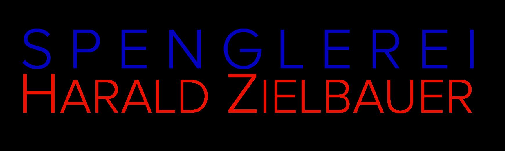 Spenglerei Harald Zielbauer